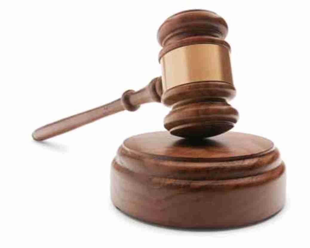 С 15 ноября 2014 года вносятся изменения в Кодекс Российской Федерации об административных правонарушениях