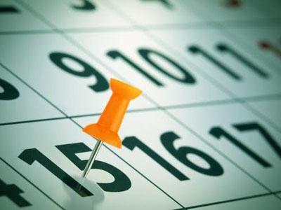 Какие изменения ждут автовладельцев с 15 ноября?