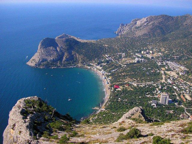 В Крыму утвердили стоимость техосмотра